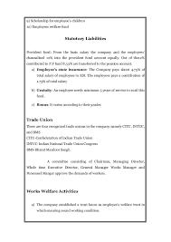 resume templates word accountant general kerala pensioners portal os mariya jasmine 2012