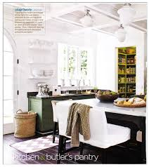 Kitchen Cabinets Kitchen Counter Height by 117 Best Kitchen Images On Pinterest Home Architecture And