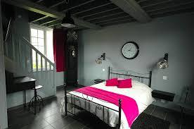 chambre hote courseulles sur mer chambres d hôtes le manoir d à côté chambres d hôtes courseulles