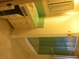 What Colors Look Good With Green What Color Goes With Green Tjihome