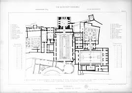 alhambra mit libraries