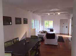 dining room manager rentals aptos rentals santa cruz rentals capitola property