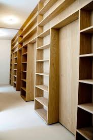45 best birch plywood shelves and built ins images on pinterest