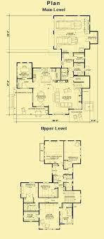floor plans for craftsman style homes the 25 best craftsman style home plans ideas on