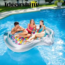 Floating Pool Lounge Chairs Online Get Cheap Floating Pool Lounge Chairs Aliexpress Com