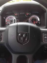 lexus emblem for steering wheel first dip ram steering wheel emblem plastidip