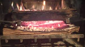 fire grate best fireplace grates online how to build a fire