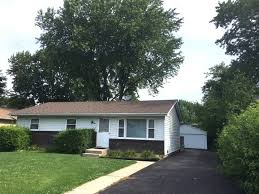 Grand Buffet Mchenry Il by 4304 Clearview Dr Mchenry Il 60050 Mls 09674285 Redfin