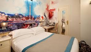 chambre d h es bastille best martin bastille site officiel hôtel de charme