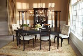 Dining Room Table For 10 100 Dining Room Table For 12 People Lovely Dining Room