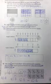 chapter 6 test review mrs stevenson u0027s rising academic stars