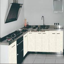 cheap stainless steel kitchen cabinets cheap stainless steel