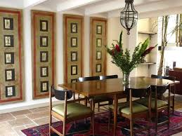 themed dining room 15 beautiful asian dining room ideas