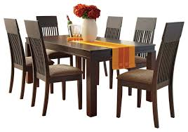 Dining Table Sets All You Need To About Dining Table Set All White Background