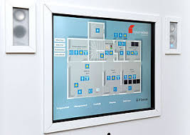new smart home technology six top trends in smart home technology u2014 real estate tech news