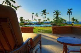 beachfront dream the palms flamingo beach for sale costa rica