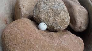 Garden State Rocks by Rock Rock N Dirt Yard