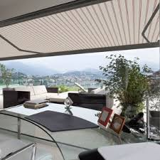 Electric Awnings Price Retractable Awnings You U0027ll Love Wayfair