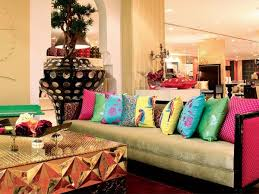 Ideas For Diwali Decoration At Home The 25 Best Diwali Decorations At Home Ideas On Pinterest