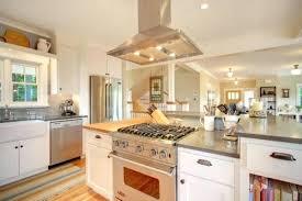 kitchen island exhaust hoods kitchen island exhaust hood kitchen island range hood with
