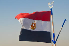 Egyptian Flag Nile Cruise U2013 What To Expect And Why You Don U0027t Want To Miss It
