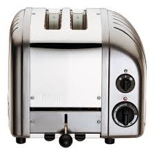 Dualit Toaster Cage Dualit New Gen 2 Slice Charcoal Toaster 20297 The Home Depot
