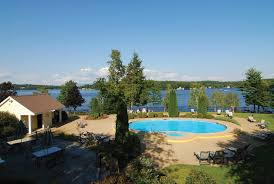 Lake Winnipesaukee Real Estate Blog by Willow Pond Homes For Sale U0026 Real Estate Roche Realty Blog