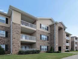 Murfreesboro Tn Zip Code Map by Northfield Ridge Apartments Murfreesboro Tn 37129