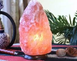 himalayan salt l 100 lbs rock salt etsy