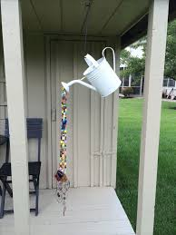 best 25 wind chimes ideas on wind chimes