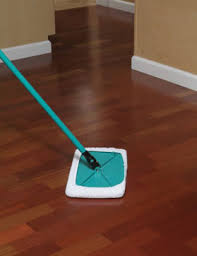 hardwood flooring cleaning maintenance ruby hill blackhawk
