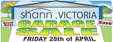Shann Upholstery Supplies Shann Victoria Garage Sale