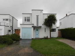 british modern house u2013 modern house