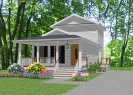 89 best mostly small houses images on pinterest small house