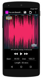 mp3 cutter apk mp3 cutter 1 7 apk for android aptoide