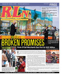 assemblywoman modifies plea for double rl 10 12 17 issu by random lengths news issuu
