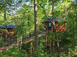 world u0027s best treehouse hotels travel channel blog roam travel
