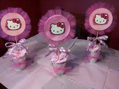 hello centerpieces hello baby shower centerpieces event party