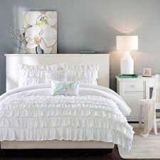 comforter company crinkle piece set queen at home crinkle white full size of comforter company crinkle piece set queen at home crinkle white comforter sets