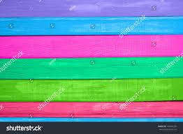 blue shades color background boards color pink purple shades stock photo 104497235