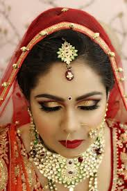 makeup artist school miami kajal make up skin makeup make up artist vidya