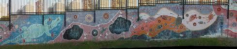 sydney wall art murals street painting graffiti wall art murals street painting graffiti