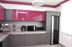 kitchen wall cabinet sizes hanging kitchen wall cabinets on plasterboard u2022 kitchen cabinet design