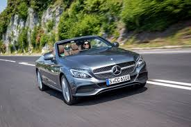 new mercedes c class cabriolet 2016 review auto express