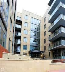 3 bedroom apartments arlington va arlington va 3 bedroom apartments best apartment in the world 2017
