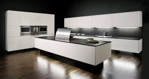cuisine gaggenau allmillmo german designer ex display kitchen with gaggenau