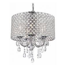 chandelier vanity light shades large seeded glass pendant light
