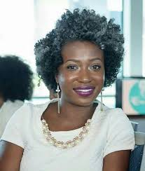 natural hairstyles for black women age 60 24 most suitable short hairstyles for older black women hairstyles