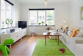 400 square foot 400 sq ft apartment excellent 4 lauren s tiny 400 square foot cozy
