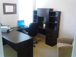 Small Corner Desks Office Desk Small Corner Desk With Drawers L Desk Small L Shaped